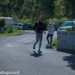 the-abbots-way-1757-traguardo-borgotaro