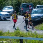 the-abbots-way-1812-traguardo-borgotaro