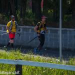 the-abbots-way-1814-traguardo-borgotaro