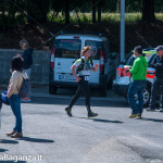 the-abbots-way-1980-traguardo-borgotaro
