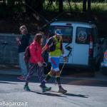 the-abbots-way-1992-traguardo-borgotaro