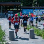 the-abbots-way-2000-traguardo-borgotaro