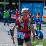 the-abbots-way-2012-traguardo-borgotaro