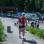 the-abbots-way-2013-traguardo-borgotaro