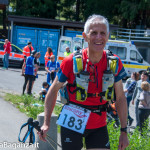 the-abbots-way-2014-traguardo-borgotaro