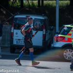 the-abbots-way-2015-traguardo-borgotaro