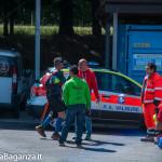 the-abbots-way-2016-traguardo-borgotaro