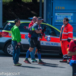 the-abbots-way-2017-traguardo-borgotaro