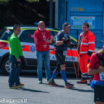 the-abbots-way-2018-traguardo-borgotaro