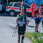 the-abbots-way-2019-traguardo-borgotaro