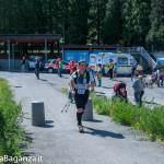 the-abbots-way-2020-traguardo-borgotaro