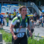 the-abbots-way-2021-traguardo-borgotaro