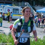 the-abbots-way-2022-traguardo-borgotaro