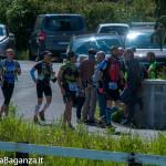 the-abbots-way-2023-traguardo-borgotaro