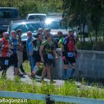 the-abbots-way-2024-traguardo-borgotaro