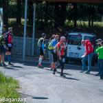 the-abbots-way-2025-traguardo-borgotaro