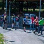 the-abbots-way-2026-traguardo-borgotaro