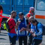 the-abbots-way-2027-traguardo-borgotaro