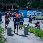 the-abbots-way-2029-traguardo-borgotaro