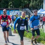 the-abbots-way-2031-traguardo-borgotaro