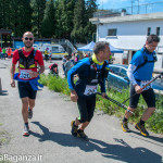 the-abbots-way-2032-traguardo-borgotaro