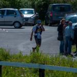 the-abbots-way-2033-traguardo-borgotaro