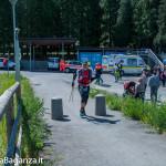 the-abbots-way-2036-traguardo-borgotaro