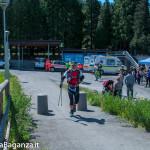 the-abbots-way-2037-traguardo-borgotaro