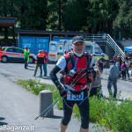 the-abbots-way-2038-traguardo-borgotaro