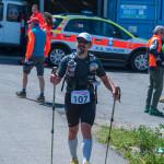 the-abbots-way-2039-traguardo-borgotaro