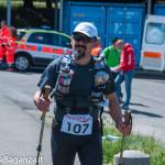the-abbots-way-2041-traguardo-borgotaro