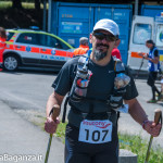 the-abbots-way-2042-traguardo-borgotaro