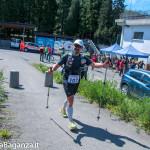 the-abbots-way-2043-traguardo-borgotaro