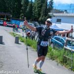 the-abbots-way-2044-traguardo-borgotaro