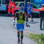 the-abbots-way-2045-traguardo-borgotaro