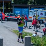 the-abbots-way-2046-traguardo-borgotaro