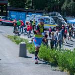 the-abbots-way-2047-traguardo-borgotaro
