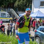 the-abbots-way-2048-traguardo-borgotaro