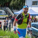 the-abbots-way-2049-traguardo-borgotaro
