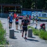 the-abbots-way-2052-traguardo-borgotaro