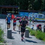 the-abbots-way-2053-traguardo-borgotaro