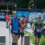 the-abbots-way-2055-traguardo-borgotaro