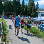 the-abbots-way-2056-traguardo-borgotaro