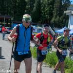 the-abbots-way-2057-traguardo-borgotaro