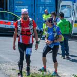 the-abbots-way-2061-traguardo-borgotaro