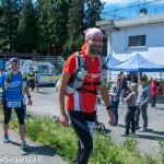 the-abbots-way-2064-traguardo-borgotaro