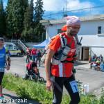 the-abbots-way-2065-traguardo-borgotaro