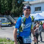 the-abbots-way-2067-traguardo-borgotaro