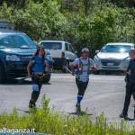 the-abbots-way-2068-traguardo-borgotaro