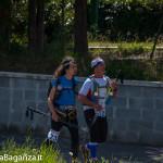 the-abbots-way-2070-traguardo-borgotaro